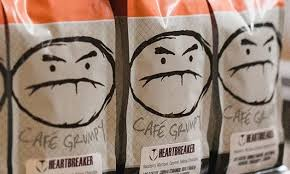grumpy - Café Grumpy Opens its First Location in Miami