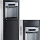 Collette Chlebove IM HorizonElite2110 80x80 - Introducing Horizon Elite 2110 Series Ice Machine