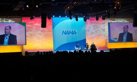 DSC4021 450x270 - The Nama Show 2018:  Bringing People, Products And Possibilities Together In Las Vegas