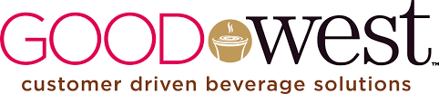 John Ludwig GoodWest - GoodWest Launches Broadest Cold Brew Coffee Offering in the Convenience and Food Service Industry
