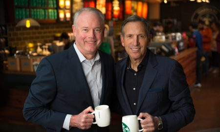 Josh Edwards Carlos Full Res 450x270 - Global Coffee Platform Announces New Chair of the Board