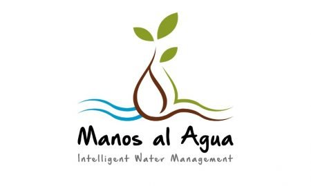 Kerri Goodman Premio de Sostenibilidad 450x270 - Manos al Agua receives Specialty Coffee Association (SCA) Sustainability Award