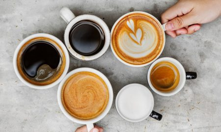 Paula Weiss CS BothBots 2 450x270 - Coffee SavR® Saves Taste, Saves Money