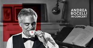 5191 250 8x330 2 WineSpectator Bocelli June 15 issue - illy Pays Tribute to the Timeless Art of Andrea Bocelli Campaign