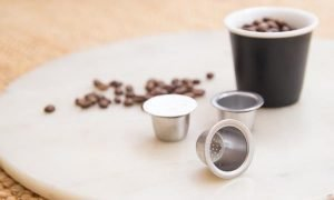 Coffee pods 2 300x180 - Compostable Pods