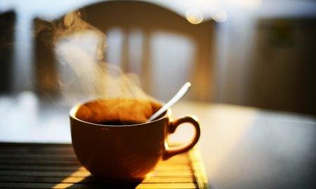 Kerri Goodman MG9A2031 450x270 - Communicating Coffee's Health Benefits