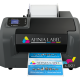 L501 for coffee talk 80x80 - Introducing The New Texpak/AF501 Printer