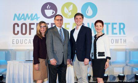 NAMA Foundation Logo TB 450x270 - NAMA Foundation Now Accepting Scholarships  for 2018 Executive Development Program