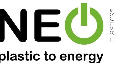 Sarah Simos NEO Plastics™ logos 01 450x270 - Aripack Announces Partnership With Neo Plastics To Unlock A New Solution In Sustainable Packaging.