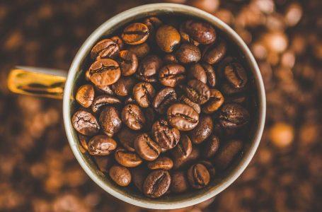 Swiss Trader Sucafina to Buy Supplier to U.K. Costa Coffee Chain