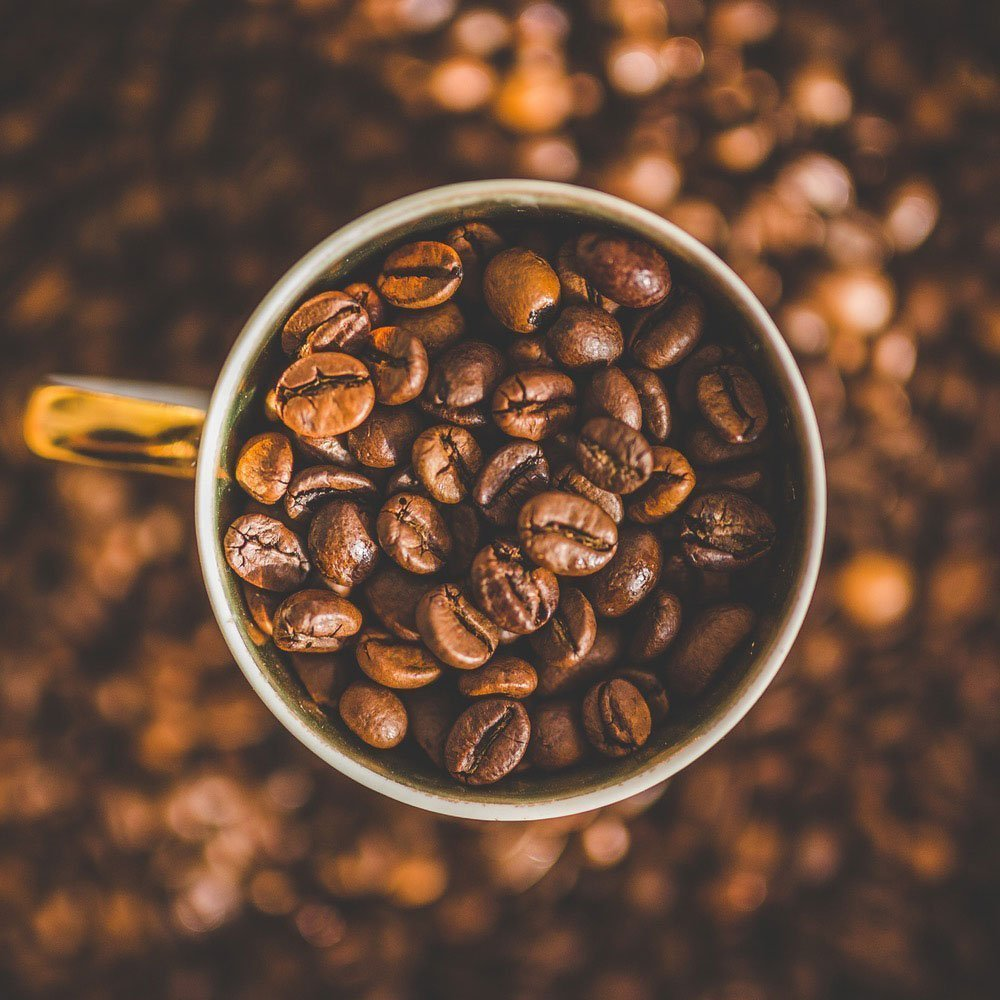 coffee roaster 2 - Roasters Rock: Profile Swapping