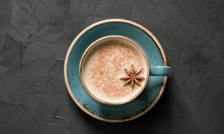 cups of coffee 450x270 - Spice up Your Life
