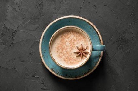 Java Joe: The man behind Rochester's favorite coffee bean