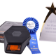 BCP2PRMSYS Foto PrsRel 20180613 80x80 - Brewista® Does It Again, Again! Another Award At Denver Coffee Fest