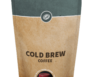 Dave Moynihan astropaq15l cold brew front 325x270 - Astrapouch® Introduces New Cold Brew Coffee Packaging