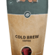 Dave Moynihan astropaq15l cold brew front 80x80 - Astrapouch® Introduces New Cold Brew Coffee Packaging