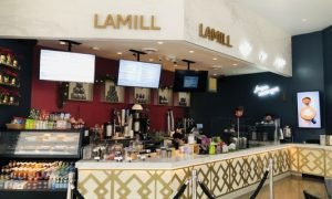 Copy of DSC 6658 300x180 - LAMILL Coffee Expands to West Hollywood