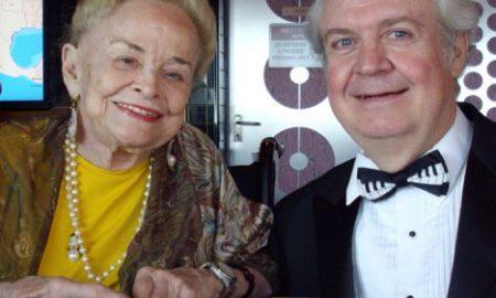 Erna and John 450x270 - In Loving Memory of Erna Knutsen