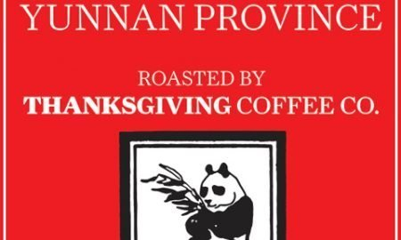 Jen Lewis ThanksgivingCoffee YunnanProvince 450x270 - Thanksgiving Coffee Company Brings Coffee from the Yunnan Province to Online Store and Grocery