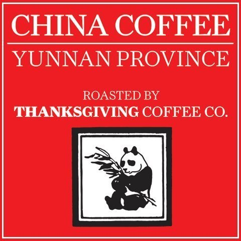 Jen Lewis ThanksgivingCoffee YunnanProvince - Thanksgiving Coffee Company Brings Coffee from the Yunnan Province to Online Store and Grocery