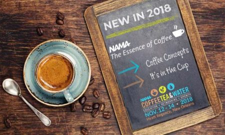 Screen Shot 2018 07 27 at 9.56.43 AM 450x270 - INTRODUCING THE ESSENCE OF COFFEE