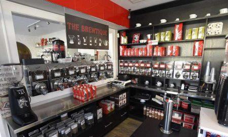 Geo Mezquita bonjo 450x270 - BonJo Coffee Roasters Expands Into Retail