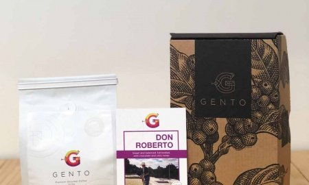 Ashley Prentice DonRobertoCaja1200x1200 450x270 - Gento Coffee Presents Freshly Roasted Coffee Delivered From Guatemala To Your Door