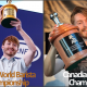 Cole Torode Specialty Coffee Origin 80x80 - Barista Skills, Competition & Coffee Tastings with 2018 Canadian Barista Champion Cole Torode