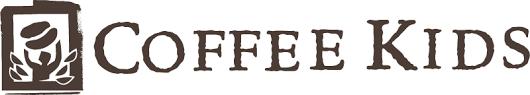 Soha Yassine Coffee Kids with Joanna min e1535123006380 1 e1535669967905 - Coffee Kids Nonprofit Celebrates Second Harvest with InterAmerican Coffee