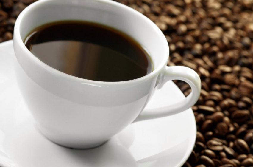 As A Coronavirus Precaution, Starbucks Won't Fill Reusable Cups