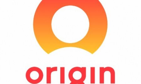 Co Founders 450x270 - What's Really Happening At Origin?
