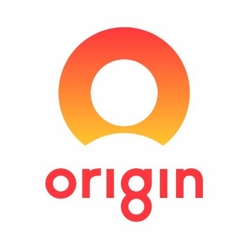 Co Founders - What's Really Happening At Origin?