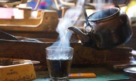 Coffee in Jordan 450x270 - Grounded in Coffee: Coffee Culture in Jordan