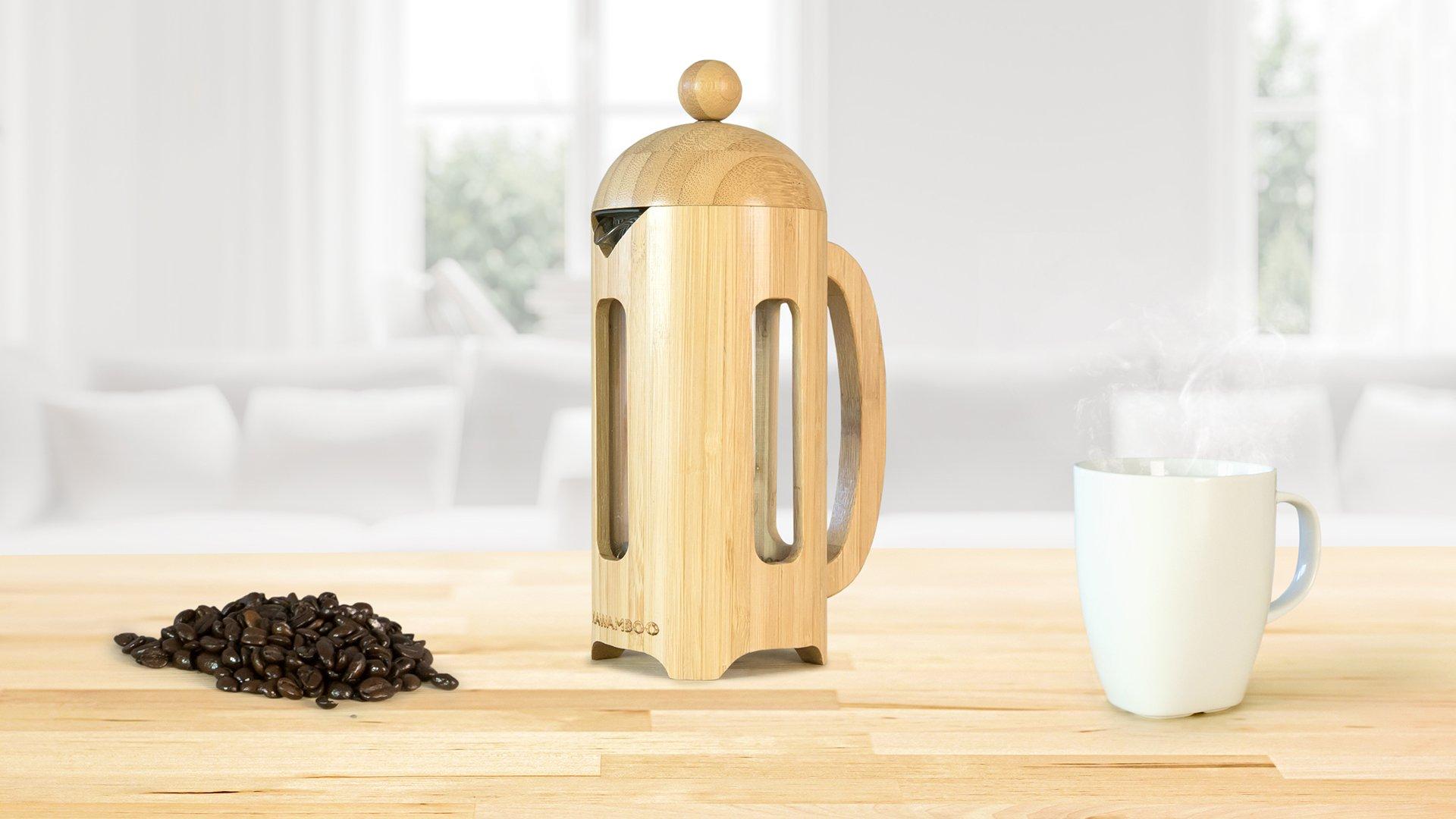 Kawamboo Kawamboo introBG v10 2 crop - The Bamboo Coffee Press