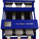 XV 330 80x80 - BEST Camera Sorter in the Market: Xeltron's XV Model. High Production, Small Footprint, Excellent Sort