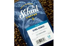 Abby Brant 5K5A3813 - Schuil Coffee Acquires The Sparrows Coffee Wholesale Business