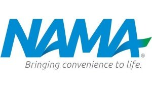 2019 NAMA Show Logo Outlined 300x180 - Mark Your Calendars: NAMA Announces Show Dates Through 2022
