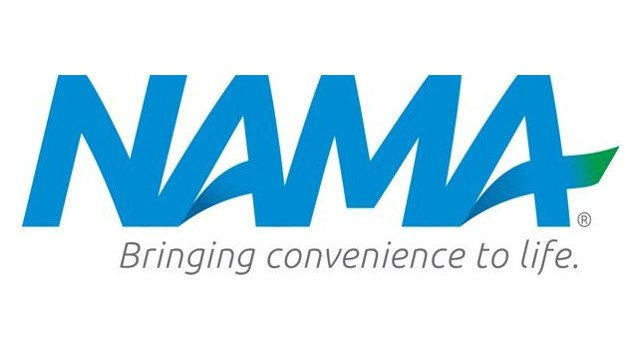 2019 NAMA Show Logo Outlined - Mark Your Calendars: NAMA Announces Show Dates Through 2022