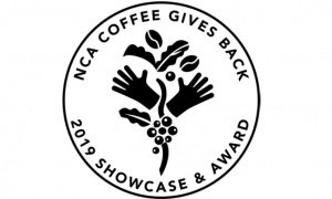 CoffeeTrust 300x180 - The National Coffee Association Names Coffee Trust the 2019 NCA Coffee Charity Of The Year