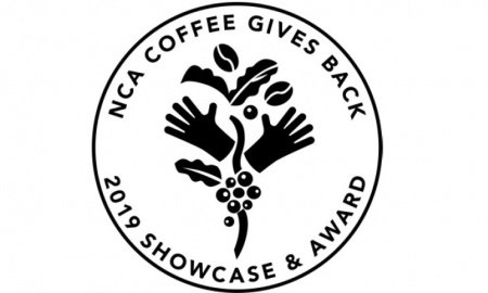 CoffeeTrust 450x270 - The National Coffee Association Names Coffee Trust the 2019 NCA Coffee Charity Of The Year