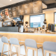 1 4 80x80 - Coffee Box, another Starbucks challenger, raises RMB 200 million