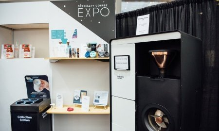 Screen Shot 2019 04 15 at 10.09.22 AM 450x270 - Announcing the Best New Product and Design Lab Winners at the 2019 Specialty Coffee Expo in Boston