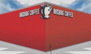 Dazbog Red Square 2019 300x180 - Colorado's Dazbog Coffee Company Completes New Red Square Manufacturing Facility & Headquarters