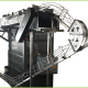 "Zero Footprint Twist Rinse 300dpi 80x80 - Ska Fabricating Releases the ""ZFR"" Zero Footprint Rinser"