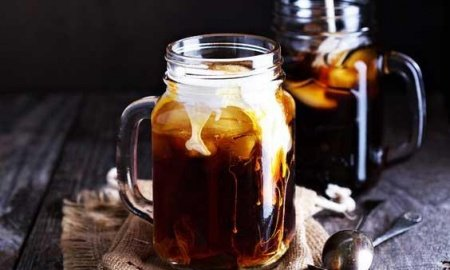 download  4  450x270 - FilterWorks Announces Customizable Filtration Options For Cold Brew Coffee.