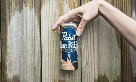 Screen Shot 2019 07 05 at 9.07.22 AM 450x270 - We Tried Pabst Blue Ribbon's New Hard Coffee (So You Don't Have To)