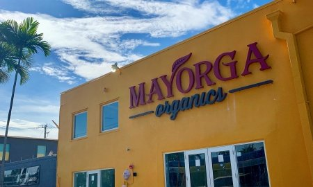 IMG 1866 450x270 - Mayorga Organics To Open State-Of-The-Art Coffee Factory In Miami