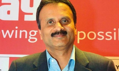 Screen Shot 2019 08 01 at 10.18.50 AM 450x270 - How Much Is Coffee Day Worth Without Its Founder V.G. Siddhartha?