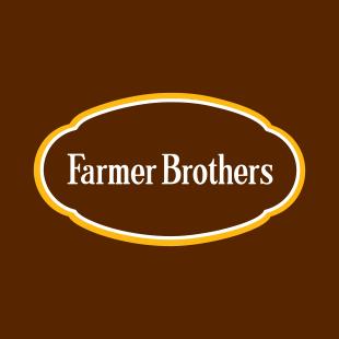 trucup logo 1 - trücup & Farmer Brothers Announce Partnership