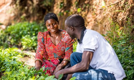 201809S 2521 450x270 - Coffee Kids Calls To Support The Next Generation Coffee Farmers During Coffee Days